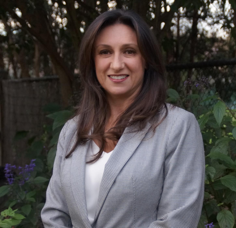 Kathy Sacca